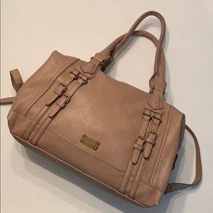 Nine West bag